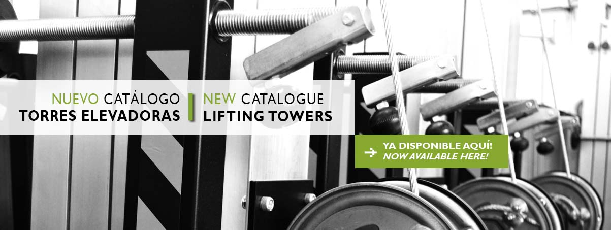 catalogo-torres-elevadoras-lifting-towers.jpg